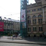 Львівський національний академічний театр опери та балету 2016 р.